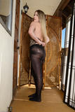 Shylee Starr - Masturbation 1j61hgpkfk3.jpg