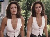 Ashley Laurence llvll Foto 1 (Эшли Лоуренс  Фото 1)