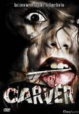 carver_front_cover.jpg