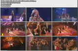Spice Girls - Headlines - Children In Need