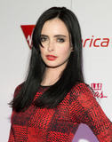Krysten Ritter @ Virgin America Celebrates New Los Angeles to Las Vegas Route in Las Vegas - 04/22/13 - 30x (HQ)
