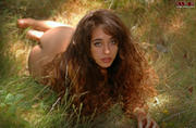 Larissa magic-erotica.com pictures hosted on imagevenue.com