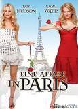 eine_affaere_in_paris_front_cover.jpg