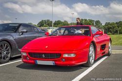 th_540780392_Ferrari_F355_Berlinetta_1_122_362lo