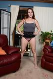 Alisha Adams - Babes 3j6ob30q0qz.jpg