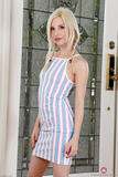 Piper Perri Gallery 120 Upskirts And Panties 2l5en5vcgew.jpg