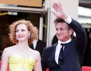 th_91134_Tikipeter_Jessica_Chastain_The_Tree_Of_Life_Cannes_089_123_37lo.jpg