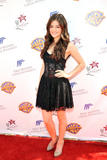 http://img144.imagevenue.com/loc377/th_41521_Lucy_Hale_13th_lili_claire_foundation_party_013_122_377lo.jpg