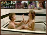 Bridget Fonda Reposts are because the originals are broken: Foto 81 (������� ����� Reposts ��������, ��������� ���������� ����������: ���� 81)