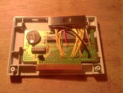 Mes mods sur autre chose que sur Master System ^^ Th_69953_P250810_22.48_122_39lo