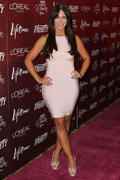 th_25324_Jennifer_Love_Hewitt_arrives_at_the_3rd_Annual_Variety_s_Power_of_Women_Event_122_402lo.JPG
