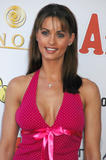 Karen McDougal Betty & Veronica apparal HQ