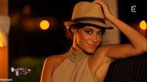 Karine Lima - Page 6 Th_060951187_30_07KarineL13_122_437lo
