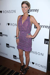 Ники Хилтон, фото 422. Nicky Hilton attends the I 'Heart' Ronson and jcpenney celebration of The I 'Heart' Ronson Collection held at the Hollywood Roosevelt Hotel on June 21, 2011 in Hollywood, California., photo 422