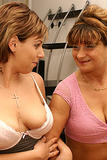 th 84796 OLANYOLES3 123 460lo Old And Young Lesbians 3