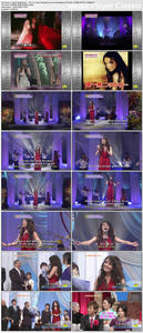 Sarah Brightman - Time To Say Goodbye @ Takeshi Daredemo Picasso |3-20-09| MPEG2 DD 2.0 HDTV_1080i