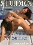 Anna Z - Julia - The Girls of Summerc0n2x903zz.jpg