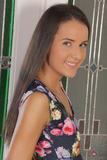 Adriana Gallery 120 Babes 1f4w8me1p2f.jpg
