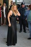 Mariah Carey ...lovely legs, nice and long... Foto 769 (Марайа Кэри ... Lovely ног, красиво и долго ... Фото 769)
