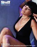 Krista Allen Set 2 Foto 72 (������ ����� ���������� 2 ���� 72)