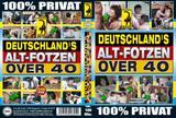 th 07056 DeutschlandsAlt Fotzen Over40 123 508lo Deutschlands Alt Fotzen Over 40