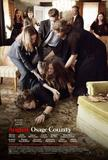 im_august_in_osage_county_front_cover.jpg