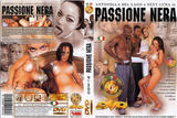 th 20938 PassioneNera 123 522lo Passione Nera