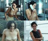 "Lena Headey British actress from 'Grimm Brothers' and... Foto 24 (Лина Хэди Британские актрисы ""Братья Гримм"" и ... Фото 24)"