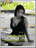 Maria Grazia Cucinotta Thnx to Larryo for the caps Foto 47 (Мария Грация Кучинотта Thnx к Larryo для цоколей Фото 47)
