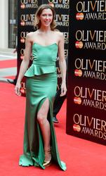 http://img144.imagevenue.com/loc537/th_463625713_MargoStilley_laurence_olivier_awards_009_122_537lo.jpg