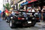 th_72320_Lamborghini_Countach_596_537lo.JPG