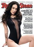 Megan Fox Add (pay attention to pic #5) Foto 1668 (����� ���� �������� (�������� �������� �� PIC # 5) ���� 1668)