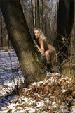 Valia in Winter Angelsi4lq152b63.jpg