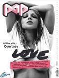 Courtney Love Pop Magazine Winter 2006 Foto 78 (Кортни Лав Поп Журнал Зима 2006 Фото 78)