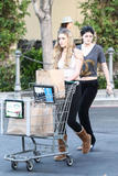 th_62631_Preppie_Kendall_and_Kylie_Jenner_shopping_in_Calabasas_2_122_561lo.jpg