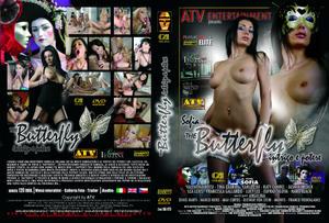 The butterfly intrigo e potere 2008 full movie - 2 1
