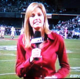 Erin Andrews ESPN Sideline Whore Foto 8 (Ерин Ендрюс ESPN Sideline шлюха Фото 8)
