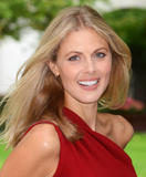 Donna Air @ Brown Thomas Autumn/Winter Collection Launch in Dublin   September 2   9 pics