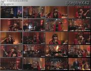 Diane Birch -- The Tonight Show with Jay Leno (2011-01-10)