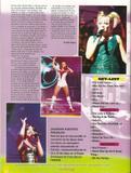 Spice Girls magazines scans Th_46778_glambeckhamswebsite_scanescanear0059_122_585lo