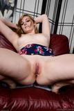 Alice Nysm - Upskirts And Panties 3j6o1bfkg60.jpg