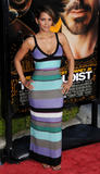 th_68105_Halle_Berry_The_Soloist_premiere_in_Los_Angeles_28_122_599lo.jpg