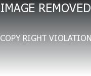 FTV Laleh - Innocent Spreads X 86 Photos. Date September 01, 2012 w1qisg537d.jpg