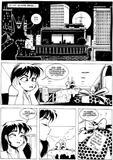 comics.hentai