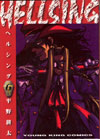 Portadas del Manga Hellsing Th_08968_V6Cover_122_758lo