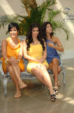 [IMG]http://img144.imagevenue.com/loc770/th_00057_celeb-city.org_Kim_Kardashian_Monte_Carlo_Television_Festival_06-10-2008_036_122_770lo.jpg[/IMG]