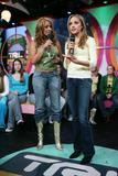 [Imagen: th_24686_Amanda_Bynes_-_2005_MTV72s_Tota..._790lo.jpg]