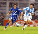 Velez 1 - RACING 1 // 9º Fecha // Cl. 08 // FOTOS Th_63268_velez320racing_medium_122_805lo
