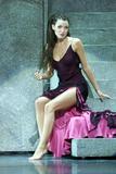 Dannii Minogue Pokies: Foto 355 (Дэнни Миноуг  Фото 355)