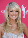 Carrie Underwood 2007 AMA's Foto 187 (Кэрри Андервуд 2007 АМА Фото 187)